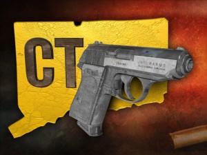 ct guns