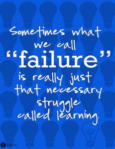Failure_not