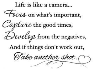 life-camera