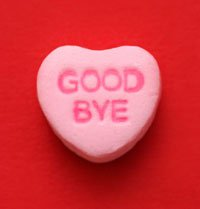 good-bye-heart