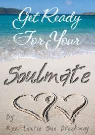 soulmate3