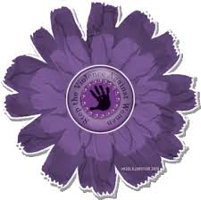 domestic violence 5