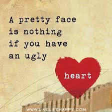 pretty2